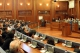 REČ PREDSEDNICE  REPUBLIKE KOSOVA G – ĐE ATIFETE JAHJAGE U SKUPŠTINI KOSOVA